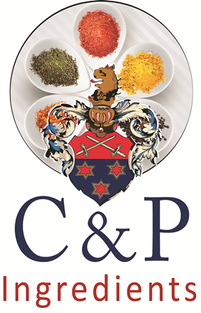 C&P Group Ingredients